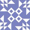 deyaniris_778639