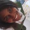 diana_isabel_santana_santos