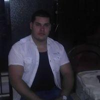 espinal_marcos
