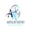 franklin_artiles_reyes