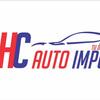 Perfil de hc_autoimport