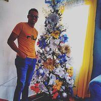 josvaldo_robinson_reyes