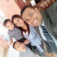 junior_cabrera