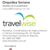 junior_medina_travelwise
