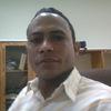 lic_camilo_ramirez_feliz