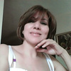 marcia_lopez