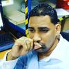 mario_rodriguez