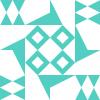 maurelys