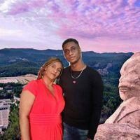 Perfil de meraris_feliz_trinidad