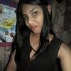 michelle_amador