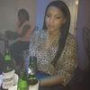 nathaly_mariel_hernandez