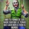 ortiz_familia_85