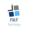 pf_services