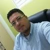 ramn_a_ramrez