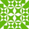 Perfil de ramon_angomas