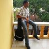 randy_ferreras_goris