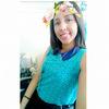 raynieri_rosario
