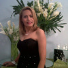 reyna_quezada