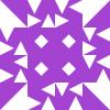 sheila_jimenez