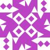 Perfil de vanessa_9f41c5