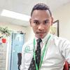 yefre_trinidad