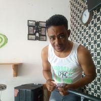 yunio_manuel_reyes_araches