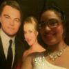 zaidy_altagracia_snchez_flores