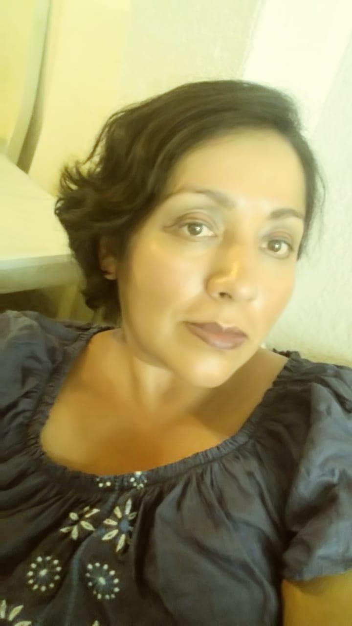 wendy_nochebuena