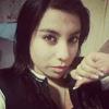 airy_salgado_e1e1cc