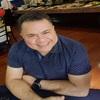 Perfil de alejandro_rodriguez
