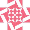 Perfil de alexis_lopez_68c6c9