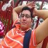 carlos_jimnz