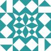 Perfil de carlos_lopez_ae459f
