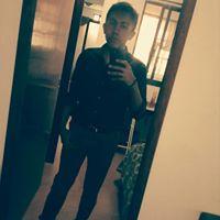 Perfil de carlos_perez