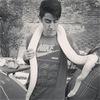carlos_rodrguez