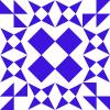 Perfil de edilberto_altamirano_pedro