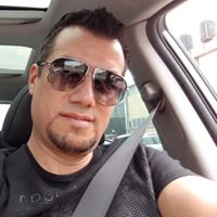 Perfil de eric_leon_castro