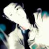 eric_marin