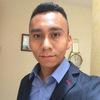 irvin_octavio_celis