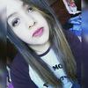 itzel_alcantara
