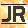 jared_rodriguez