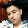 jorge_garrido_gonzalez