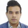 juan_lpez