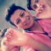 kike_valencia