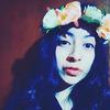laura_bonjames