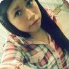 lesly_lopez