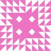 marco_antonio_bermudez_cruz