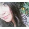 maria_azucena_sierra_garcia