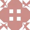 Perfil de mariacynthia_cruz_tapia