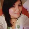Perfil de mayra_selene_robles_diaz